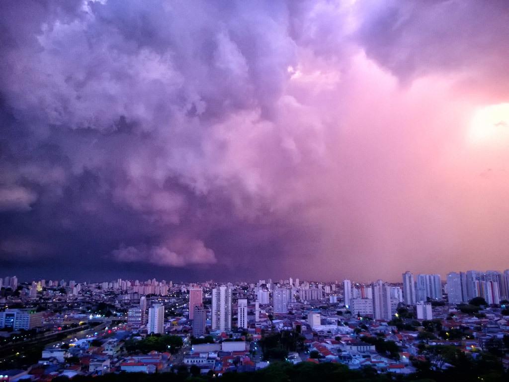 フリー写真 嵐
