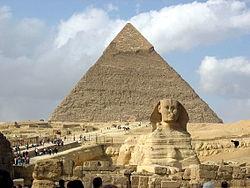 250px-Egypt_Giza_Sphinx_02.jpg
