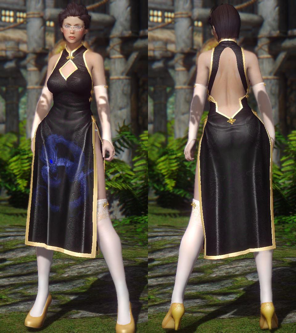 DOA5_Mandarin_Dress_UNPB_3.jpg