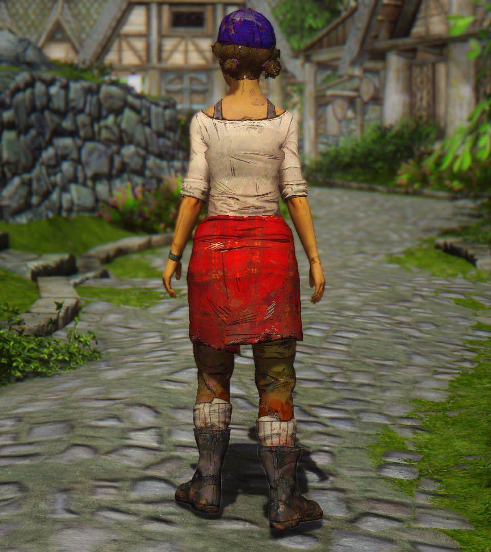 The_Walking_Dead_a_New_Frontier_Clementine_Casual_3.jpg