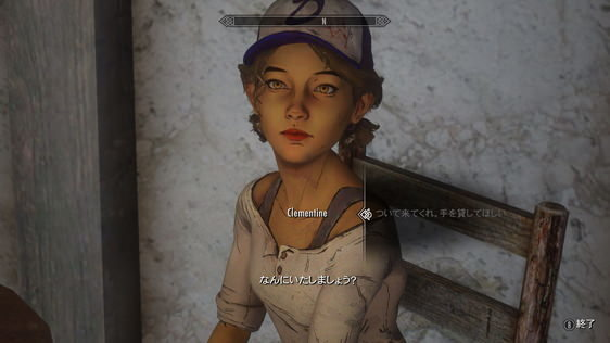 The_Walking_Dead_a_New_Frontier_Clementine_Casual_4.jpg