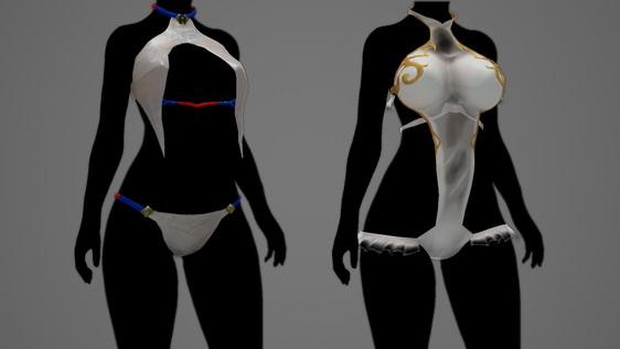 XN_Bikini_Gust_set_UUNP_1.jpg