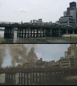 京阪三条(_実景)
