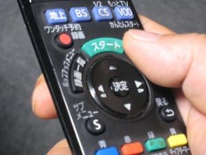 021 一度リセットして、今度はスタートボタンを押す