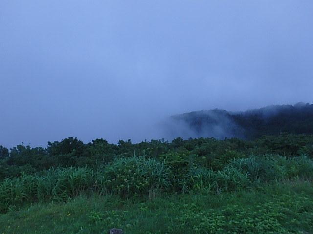 光が原高原キャンプ15