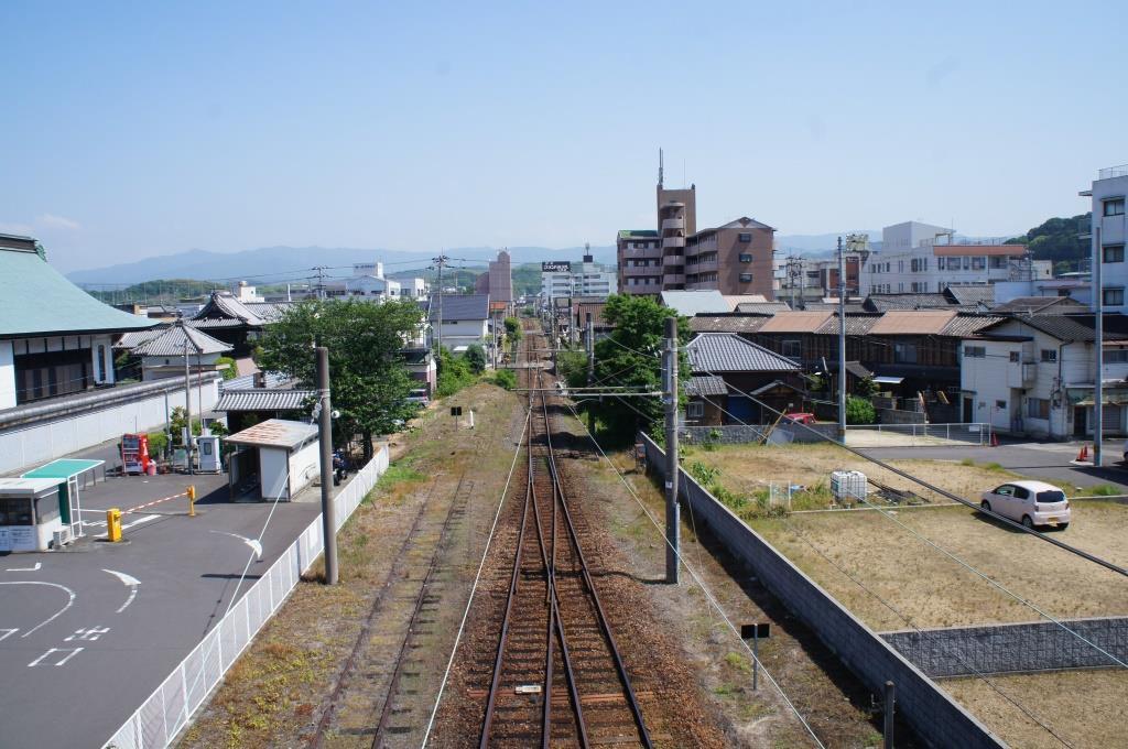 琴平駅05