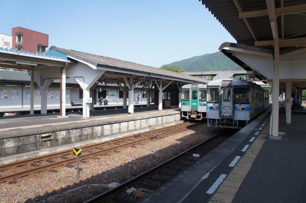 阿波池田駅03