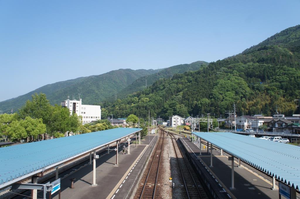 阿波池田駅07