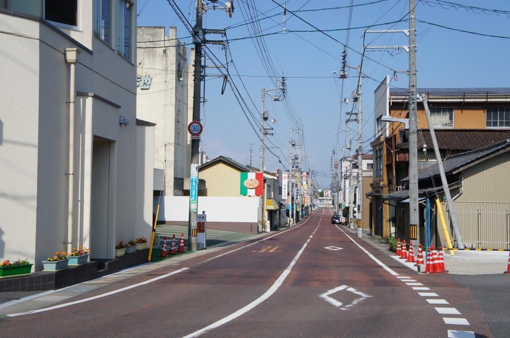 阿波池田駅13