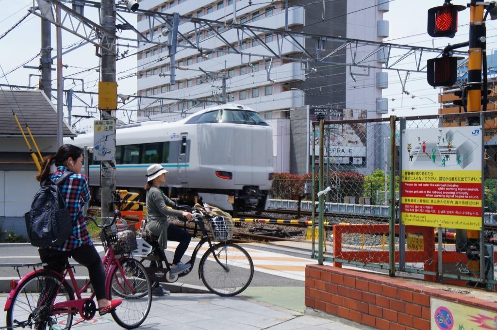 日根野駅04