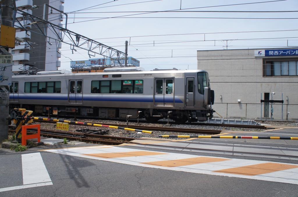 日根野駅05