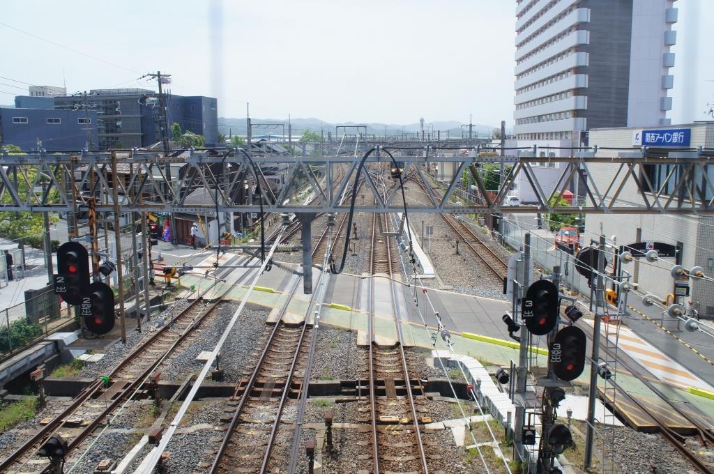 日根野駅06