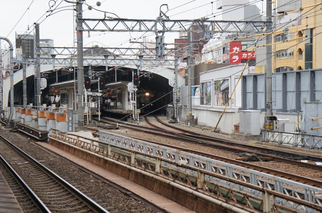 JR三宮05