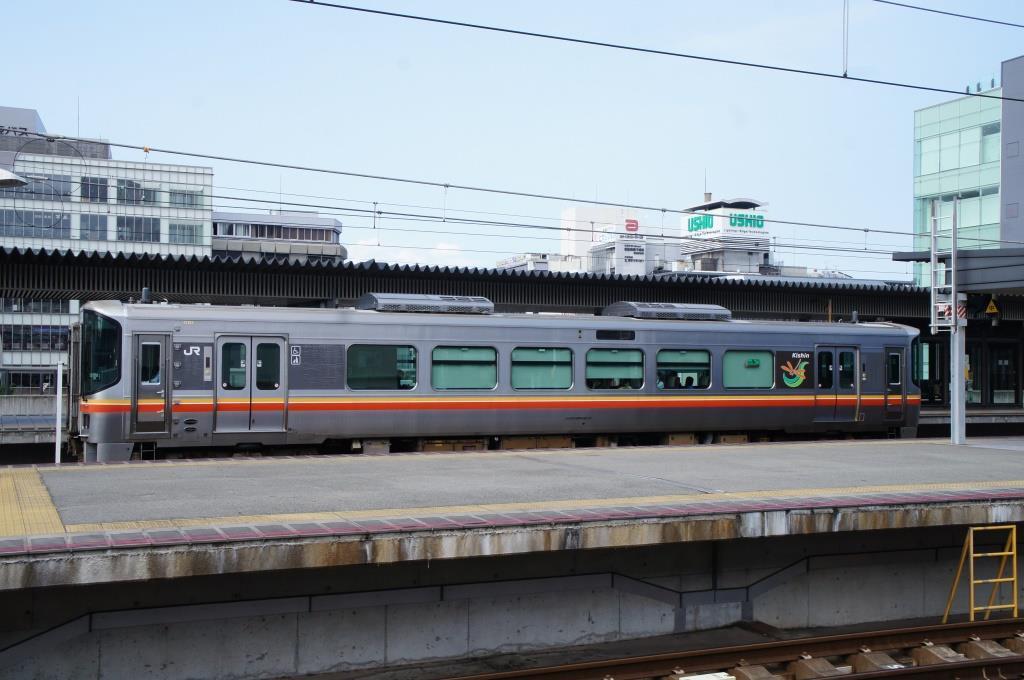姫路駅03