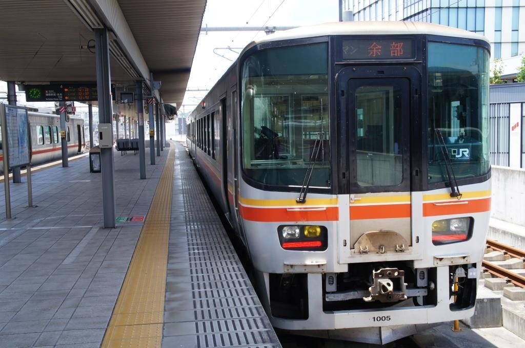 姫路駅23