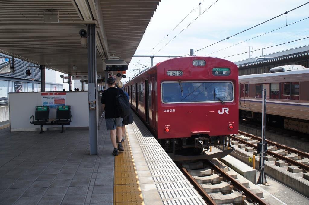 姫路駅24