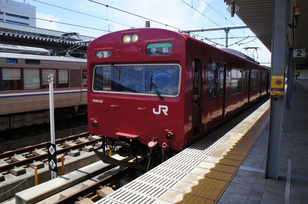 姫路駅25