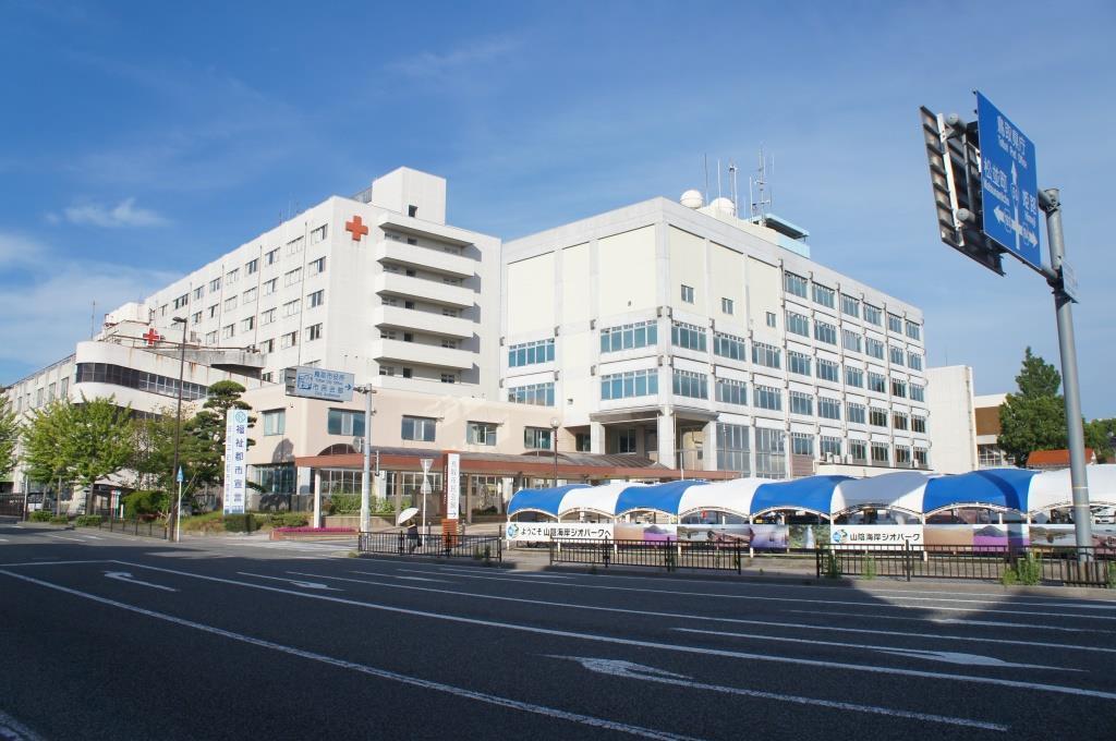 鳥取駅17
