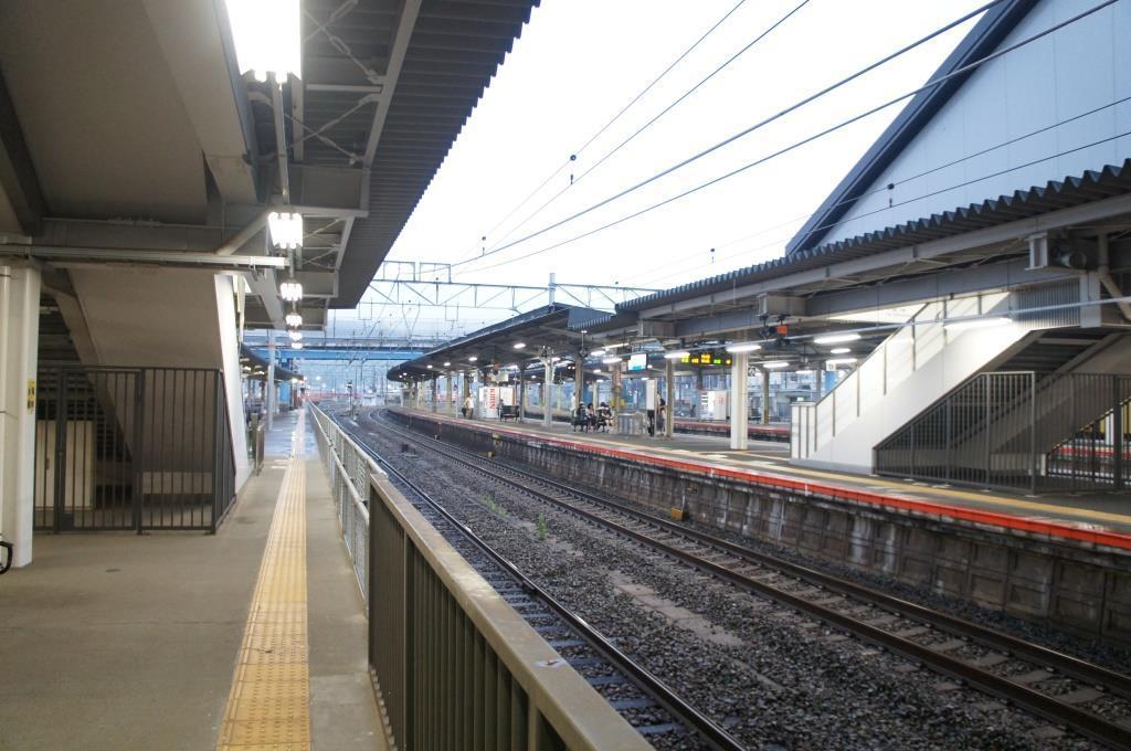 新山口駅03
