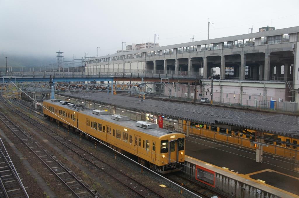 新山口駅06