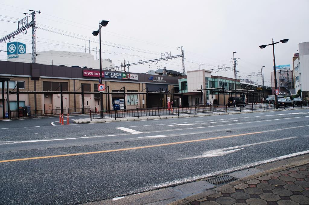 下関駅01