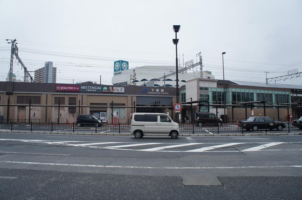 下関駅03