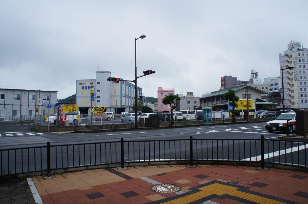 下関駅04