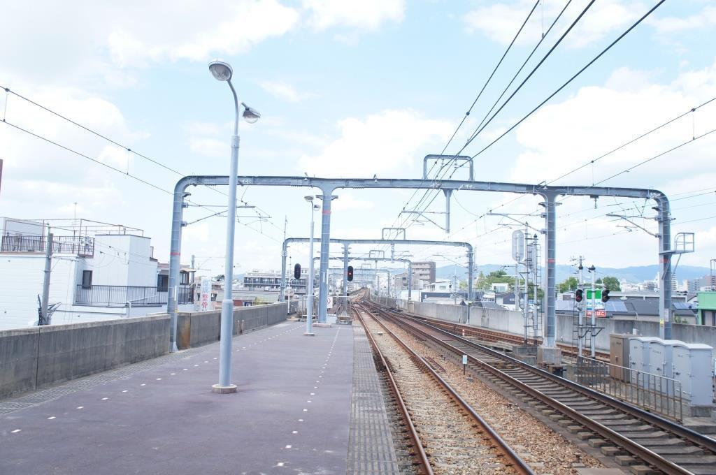 曽根駅03