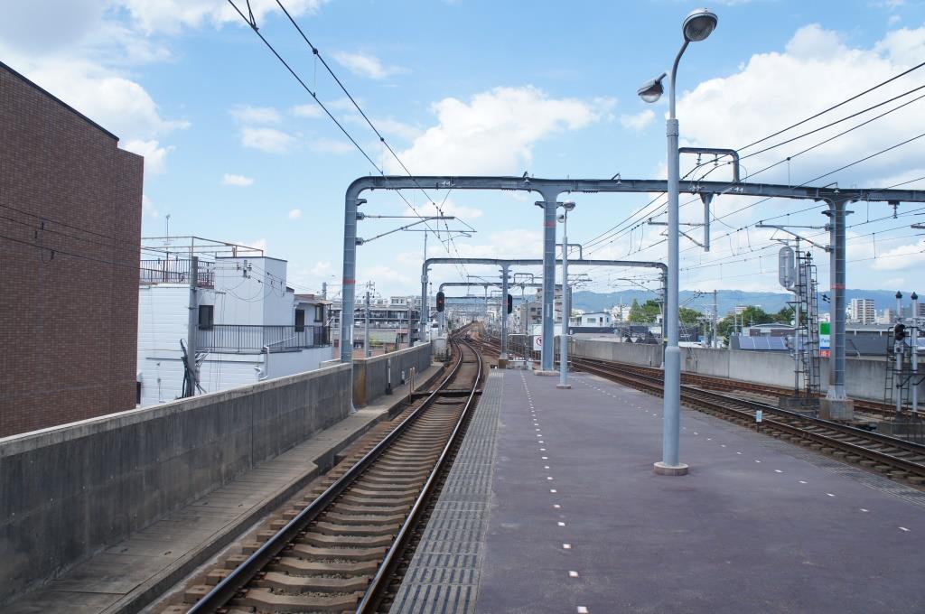 曽根駅04
