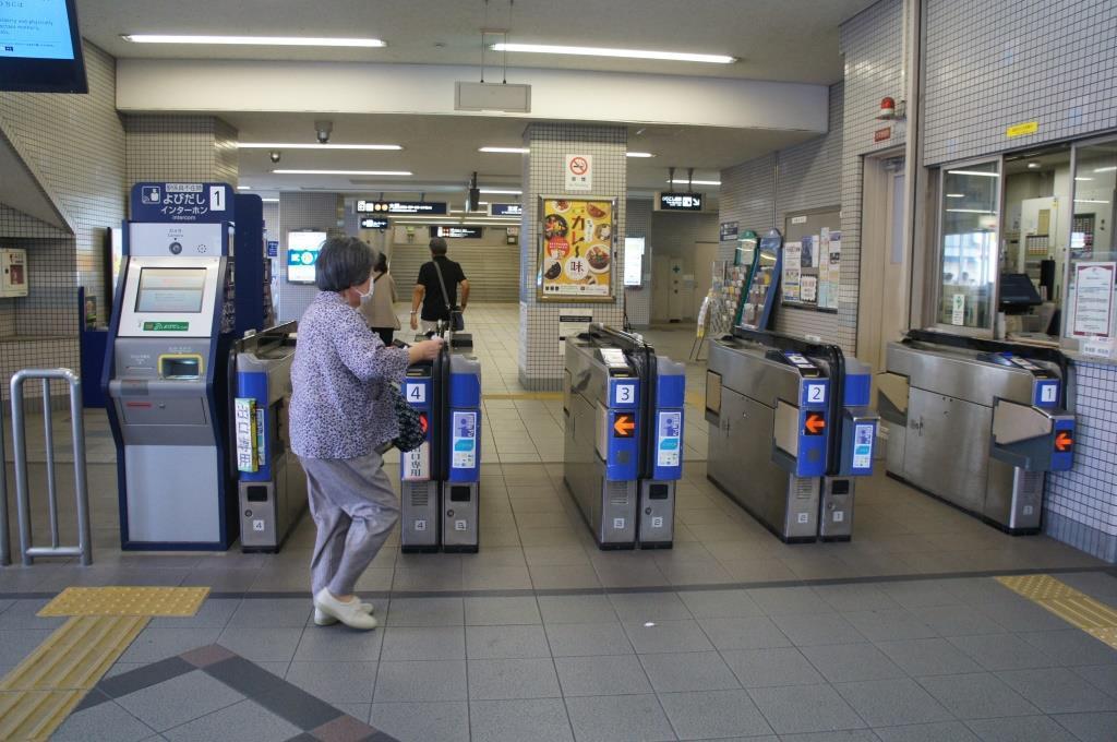 曽根駅06