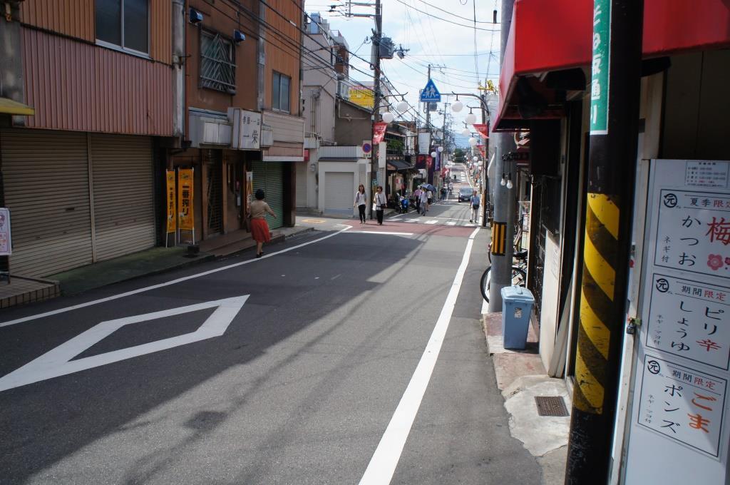曽根駅09