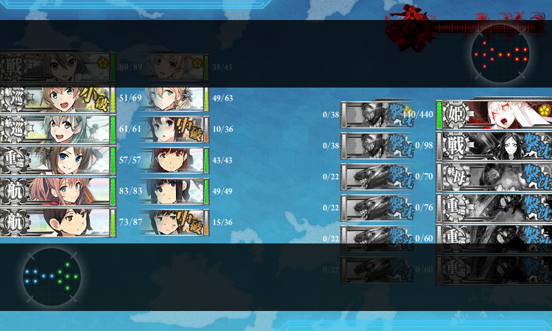 KanColle-170817-18504068.png