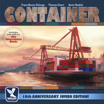 Container 10th