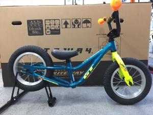 GTkidsbike01.jpg