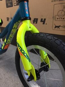 GTkidsbike02.jpg