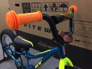 GTkidsbike03.jpg