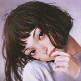 I_HbScYo_400x400.jpg