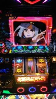 s_WP_20170906_20_41_46_Pro_回胴性ミリオンアーサー_入った!?