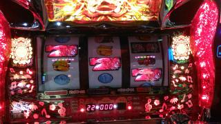 s_WP_20170920_20_22_05_Pro_乱嵐エイサー100Ver_赤7BB