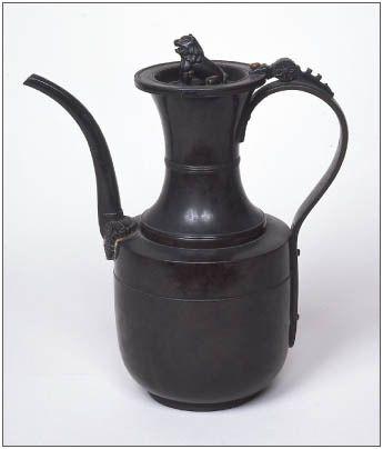 0 kk 信貴形水瓶 鎌倉時代 国重要文化財 耕三寺 広島県尾道市