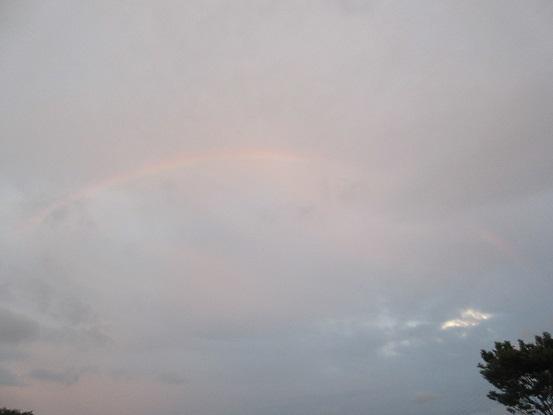 7B07 虹 0802