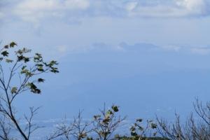 170903山s (1)