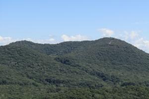 170903山s (3)