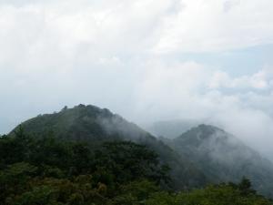 山120911 (5)
