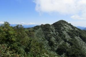 170914山s (7)