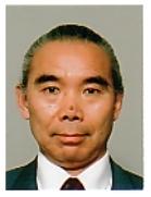仙田先生画像