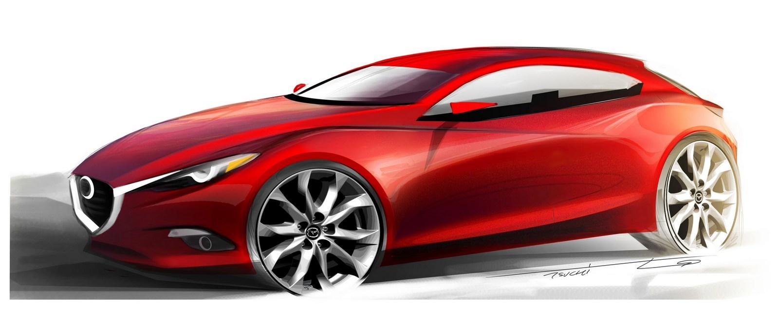 Mazda3-1 (1)