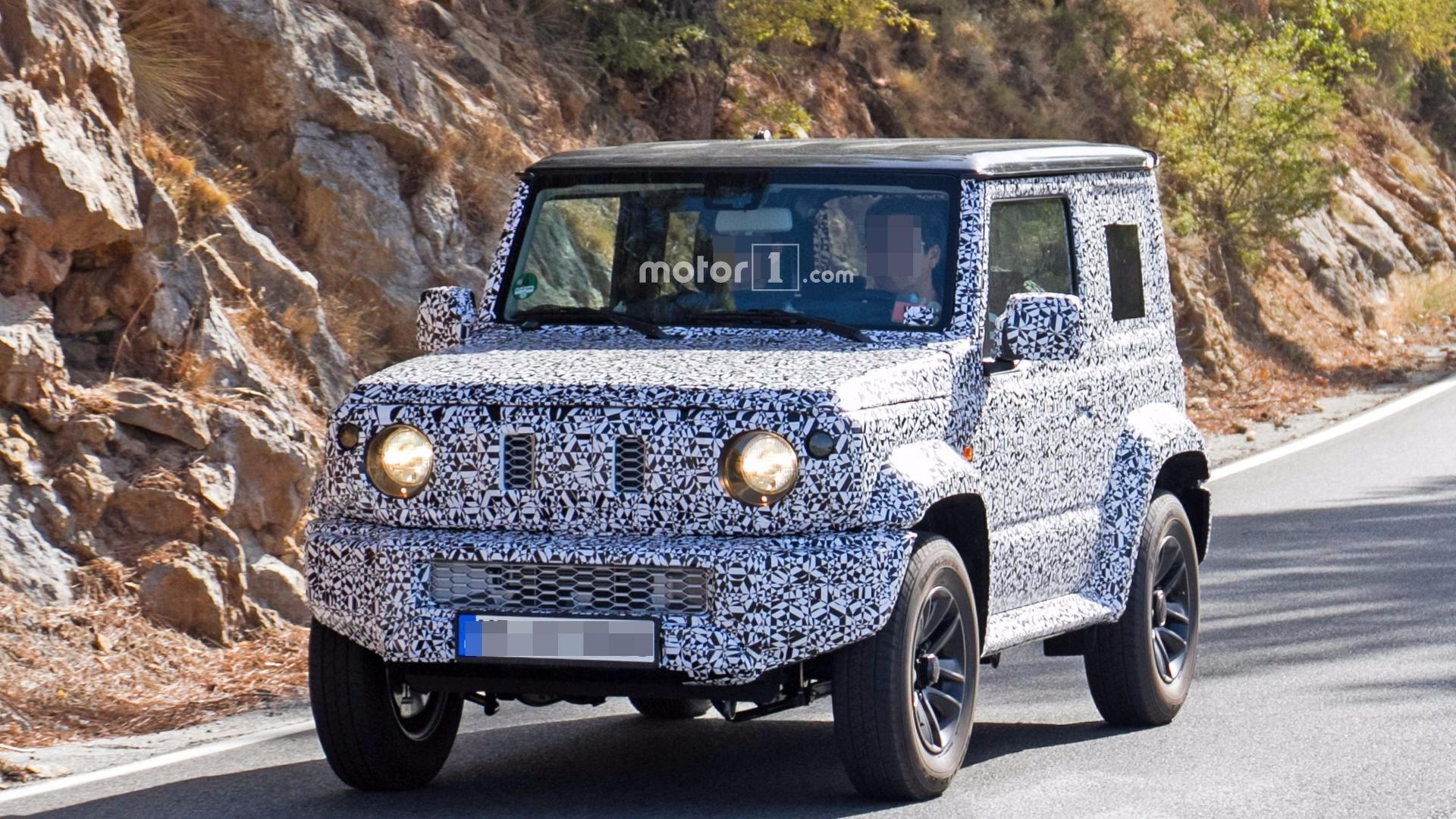 2018-suzuki-jimny-spy-photo (2)