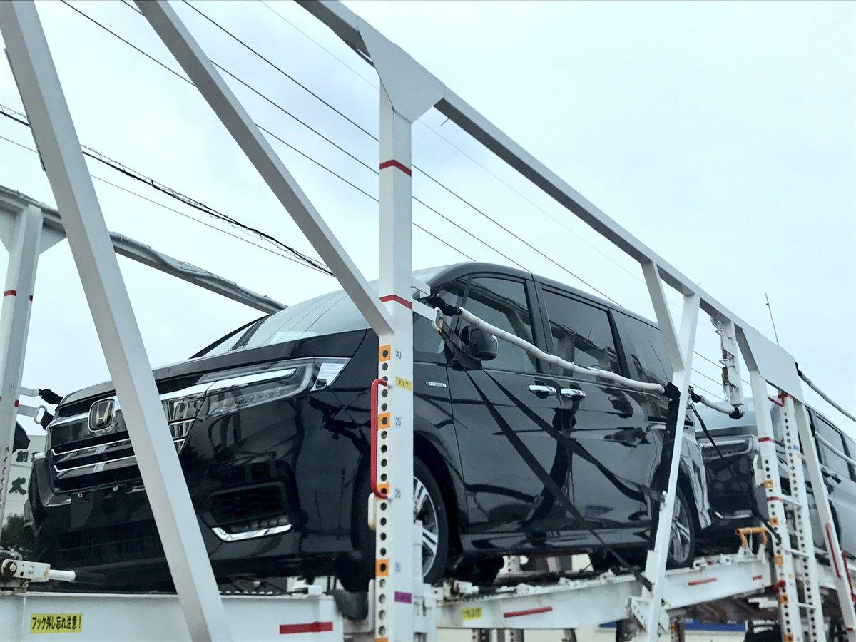 新型ステップワゴン6