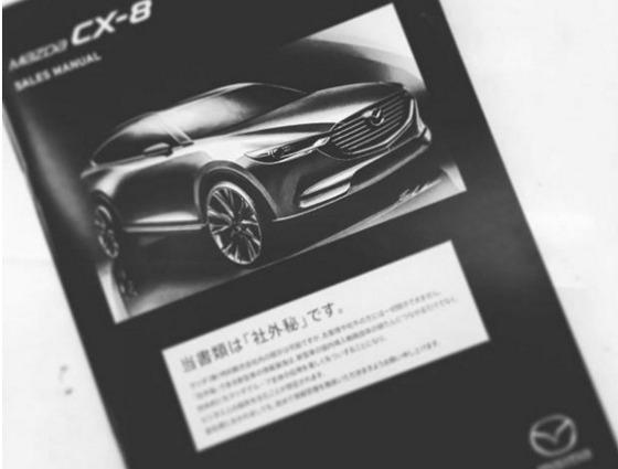 CX-8_20170720090341a71.jpg